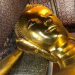 1日で効率的にタイ観光!バンコク市内~アユタヤ遺跡モデルコース