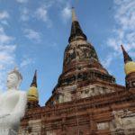 タイの観光ツアーって実際どうなの?現地ツアー体験談と選び方のコツ
