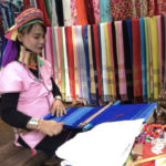 タイの首長族にはどこで会える?チェンマイ観光ツアーに参加してみた