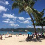 タイ旅行におすすめの時期は?気候や費用等からベストシーズンを決定