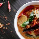 辛さ別にご紹介!初心者がタイで絶対食べるべき定番タイ料理12選