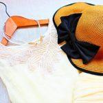 タイ旅行の適した服装は?現地での基本的な服装と注意点