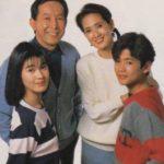 朝ドラ「青春家族」の稲垣吾郎が懐かしい!当時の役柄や貴重映像まで