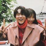 菅田将暉と小松菜奈の共演映画まとめ!当時の二人のやり取りやお似合い画像も