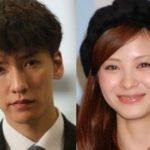 【時系列】橘慶太と松浦亜弥の子供は3人!結婚から第3子誕生までまとめ